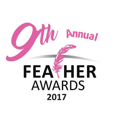 AWARDS | #FeatherAwards2017 in Tweets