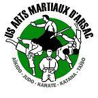 ARSAC USAMA KARATE (Shotokan)