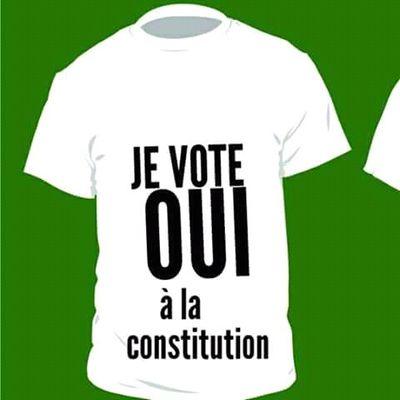 Burundi: Un referendum vers la révision constitutionnelle?