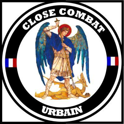 Close Combat Urbain 71 Charnay les Mâcon - Mâcon la frappe trop puissante (vidéo)