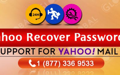 DIAL YAHOO CUSTOMER SERVICE 1 (877) 336 9533 TECHNICAL SUPPORT NUMBER