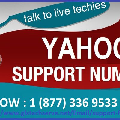 Get Yahoo Customer Support: For Yahoo Email Password Problems