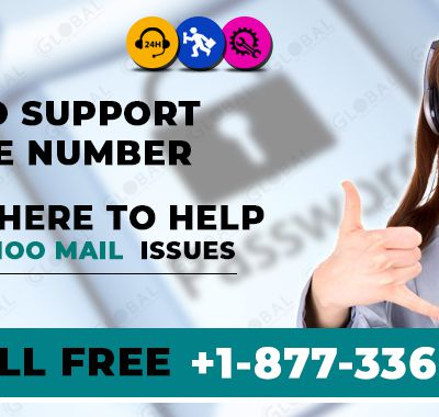 Call 1877-336-9533 for Yahoo Technical Help Service