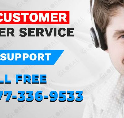 AT&T Yahoo Mail Support Number