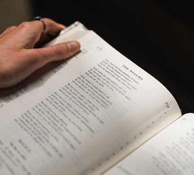 Vangelo del giorno: La vera devozione spirituale