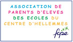 NOUS PARENTS, CE QUE NOUS DEFENDONS !