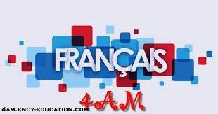 4am_Français