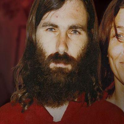 Michael Bear Carson et Suzan Carson, les «tueurs de sorciers»