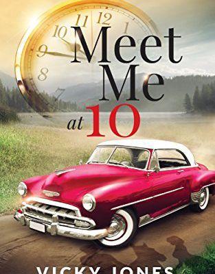 Meet Me at 10