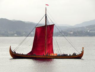 Vingt Préceptes du Havamal pour guider votre Vie de Viking (+film 4 mn et vidéo de feu 2h)