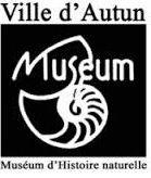 Le Muséum d'Histoire Naturelle : un bon plan à Autun !