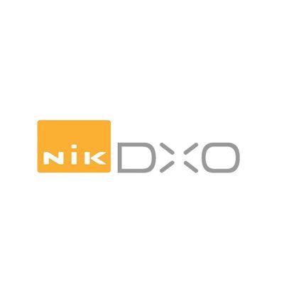 Nik Software : c'est reparti !!!