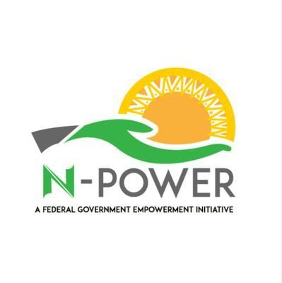 N-power final 2017 pre-election list is out. See details below