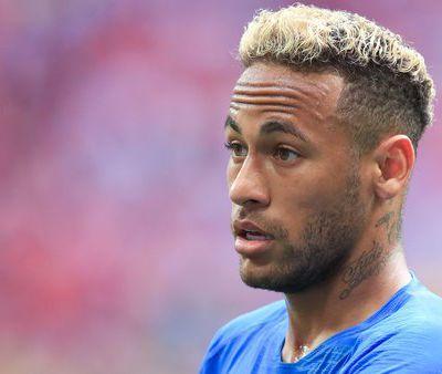 PSG : Tite monte au créneau après les pleurs de Neymar !
