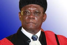 Procès Métongnon: Les regards sont tournés vers la Cour constitutionnelle