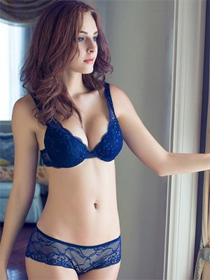 (09958560360) (cute afghani at cp)for night escort work near royal plaza hotel, Connaught Place, Delhi
