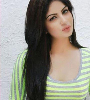 (09958560360)Our female escort seems like your dream girls near royal plaza., Connaught Place