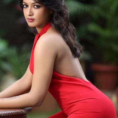 (09958560360)College girl escort service in delhi for cp royal plaza incall,, Connaught Place