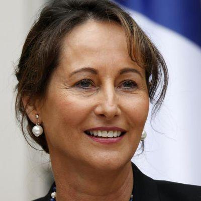Ségolène Royal jugée «épouvantable» par le gouvernement, l'ex-ministre rétorque