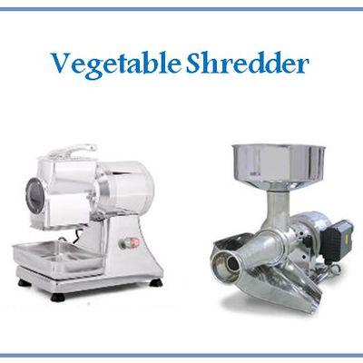 Buy Vegetable Shredder at Best Price Online