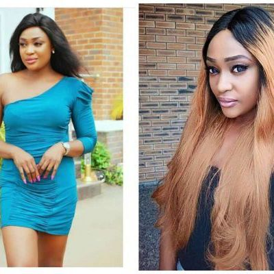 I don't wear pants anymore – Lizzy Gold