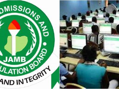 The best student in 2019 JAMB examination has been unveiled as a 15-year-old boy from Abia State.  The 15-year old boy, according to Joint Admissions and Matriculation Board, JAMB Registrar, Prof. Ishaq Oloyede, scored 347 marks considered as the highest by board, Vanguard reports.