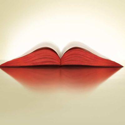 Article : Les 4 bienfaits de la lecture selon la science