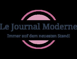 Le Journal Moderne