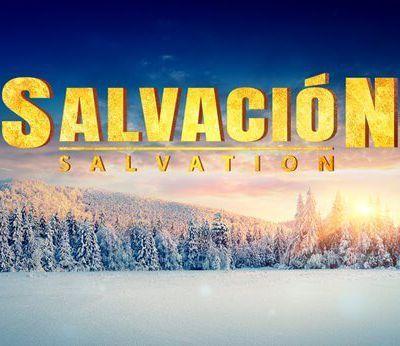 ¿Qué es la salvación de Dios ? ¿Cómo obtenerla?