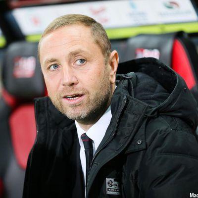 Ligue 1 - Guingamp en Ligue 2, à qui la faute ?
