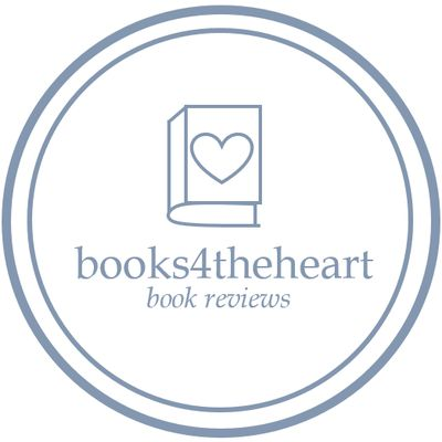Books for the Heart Book Reviews