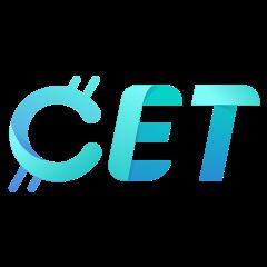 CET Blockchain AIrdrop