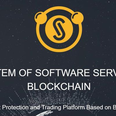 STB Chain Airdrop