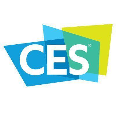 Découvrez les meilleurs innovations du CES 2019 !!