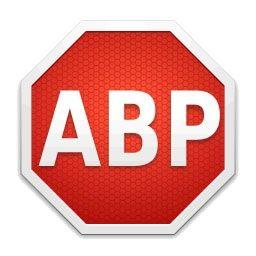 Adblock Plus grave faille, plus de 100 millions d'utilisateurs concernés
