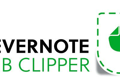 Faille critique dans Evernote l'extension Web Clipper pour Chrome