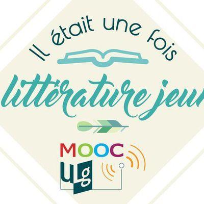 MOOC formations intéressantes 2020: Il était une fois la littérature jeunesse ...