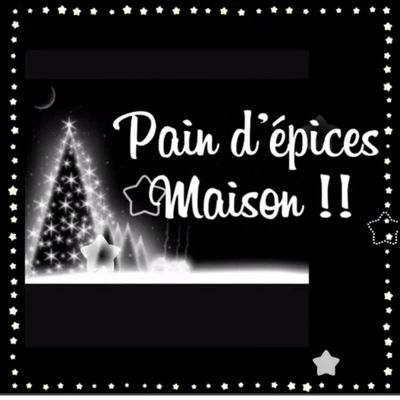 Pain d'Epices Maison