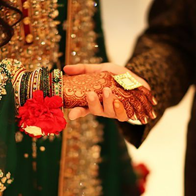 Marriage Dua to Make Someone Agree