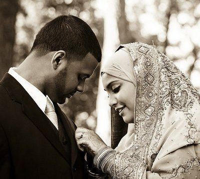 Dua for Wife to Come Back Home