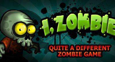 I, Zombie débarque le 8 mars sur Nintendo Switch