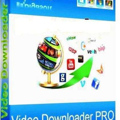 Bigasoft.Video.Downloader.Pro.v3.15.3.6535.Incl.Keymaker