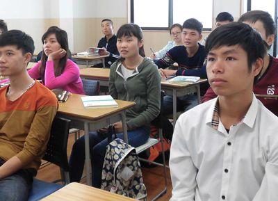 Étudier dans une école de japonais à Osaka, mon expérience