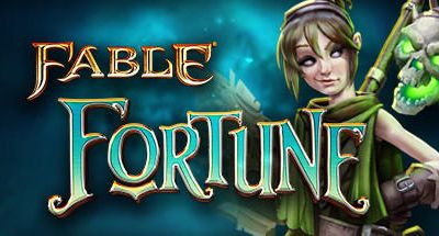 Fable Fortune, bientôt en free-to-play sur PC et Xbox One