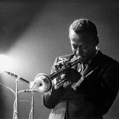 Miles Davis: Birth of the cool (Stanley Nelson, 2019)