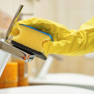 5 Kinds Of Oil Stains Found In Every Home And How To Tackle Them