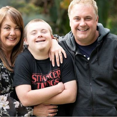 Australian visa rejection overturned for boy with Down syndrome and his family
