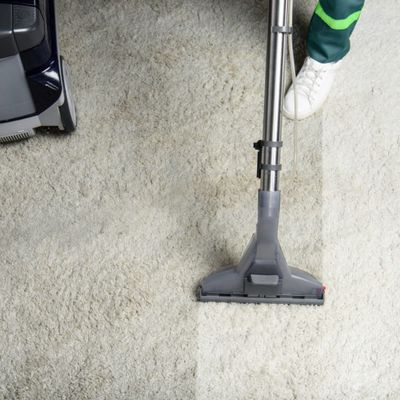 DIY Carpet Cleaner Recipes for Every Mess