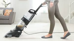 Unorthodox Ways To Clean Your Carpets & Save From Damage