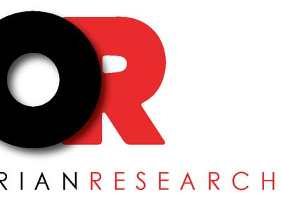 Vermouth Market Size 2019-2025 | Global Industry Trends, Manufacturers, Business Growth, Demand Outlook and Forecast Research